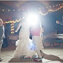 130x130 sq 1353428078624 weddingphotography36