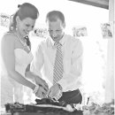 130x130 sq 1353428083017 weddingphotography49