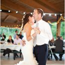 130x130 sq 1353428085501 weddingphotography51