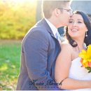 130x130 sq 1353428381665 weddingportraits6