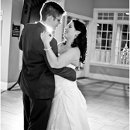 130x130 sq 1353428414411 weddingreception9