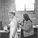 130x130 sq 1353428602033 weddingphotography18