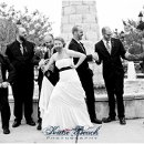 130x130 sq 1353428657460 weddingphotography33