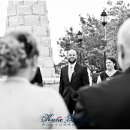 130x130 sq 1353428664050 weddingphotography37