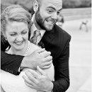 130x130 sq 1353428668530 weddingphotography44