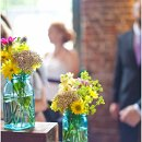 130x130 sq 1353428797837 weddingphotography58