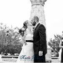 130x130 sq 1353428812694 weddingphotography76