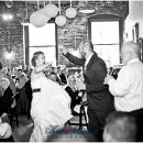 130x130 sq 1353428818046 weddingphotography85