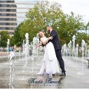 130x130 sq 1353428824828 weddingphotography97