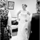 130x130 sq 1355423270134 weddingphotography173