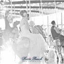 130x130 sq 1355423382530 carouselweddingphotography392