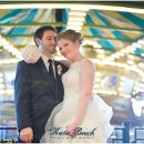 130x130 sq 1355423385661 carouselweddingphotography424
