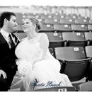 130x130 sq 1355423389393 chesterfieldampitheaterweddingphotography451