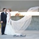130x130 sq 1355423391796 chesterfieldampitheaterweddingphotography477