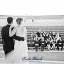 130x130 sq 1355423398600 chesterfieldampitheaterweddingphotography508