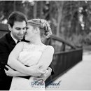 130x130 sq 1355423400801 chesterfieldampitheaterweddingphotography527