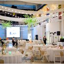 130x130 sq 1355423463538 foundryartweddingreception570