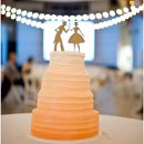 130x130 sq 1355423465505 foundryartweddingreception573