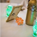 130x130 sq 1355423467136 foundryartweddingreception601