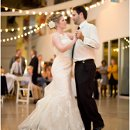 130x130 sq 1355423480392 foundryartweddingreception731