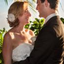 130x130 sq 1417064060816 our wedding