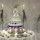 130x130 sq 1307380176164 cake