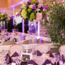130x130 sq 1472566566456 logan kaitlin wedding reception 0027