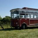 130x130 sq 1379254335846 trolley40