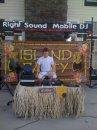 photo 5 of Right Sound Mobile DJ