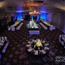 130x130 sq 1325715528970 ps11julytbacscosimiweddingarialroomsetting