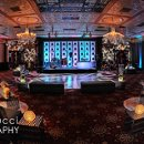130x130_sq_1325715540359-ps11julytbacscosimiweddingballroom