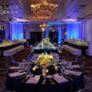 130x130 sq 1325715574458 ps11julytbacscosimiweddingroomsetup
