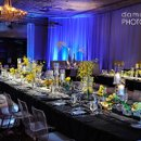 130x130 sq 1325715576912 ps11julytbacscosimiweddingtablesetting