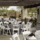 130x130 sq 1393535260677 patio