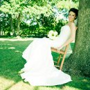 130x130 sq 1278263487600 weddingwirestack0002layer8