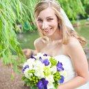 130x130 sq 1278263488866 weddingwirestack0005layer21