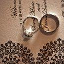 130x130 sq 1278263492663 weddingwirestack0009layer16