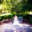 130x130_sq_1278263493960-weddingwirestack0012layer13