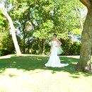 130x130 sq 1278263494850 weddingwirestack0014layer10