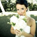 130x130 sq 1278263495256 weddingwirestack0015layer9