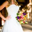 130x130 sq 1278263496944 weddingwirestack0019layer4