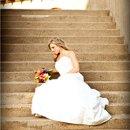 130x130 sq 1278263497194 weddingwirestack0020layer3
