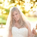 130x130 sq 1278263497881 weddingwirestack0022layer1