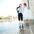 130x130_sq_1321302940427-wedding0233
