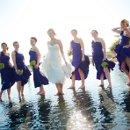 130x130_sq_1321302948161-wedding0236