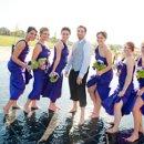 130x130_sq_1321302956505-wedding0238