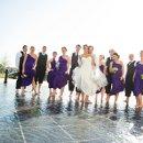 130x130_sq_1321302964286-wedding0248