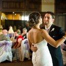 130x130_sq_1321302975490-wedding0280