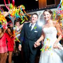 130x130 sq 1321303004646 wedding0568