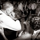 130x130_sq_1321303009974-wedding0570
